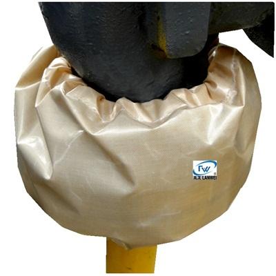 热销的法兰保护套在哪可以买到-pvc法兰防护罩
