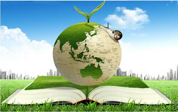 环保工程及污染治理设施的设计施工运营
