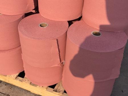 鋁型材包裝紙|哪里有供應報價合理的鋁材包裝紙