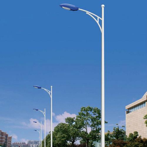 本溪路灯杆-沈阳好用的路灯杆哪里买
