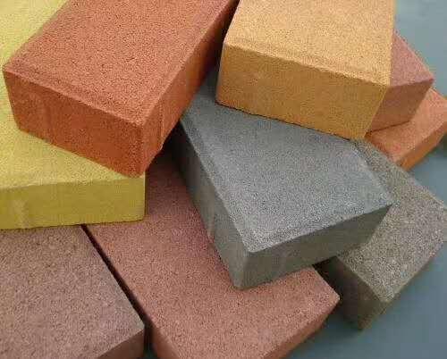 建菱砖批发|口碑好的建菱砖供应商