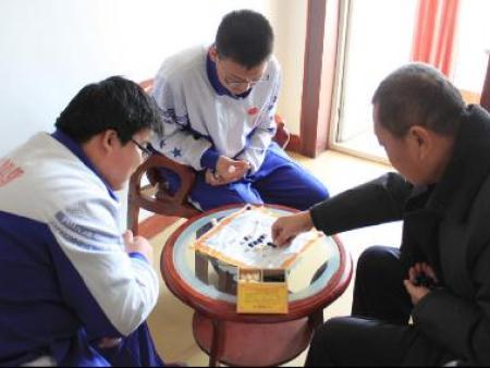 北京护理养老院-有口碑的养老服务推荐
