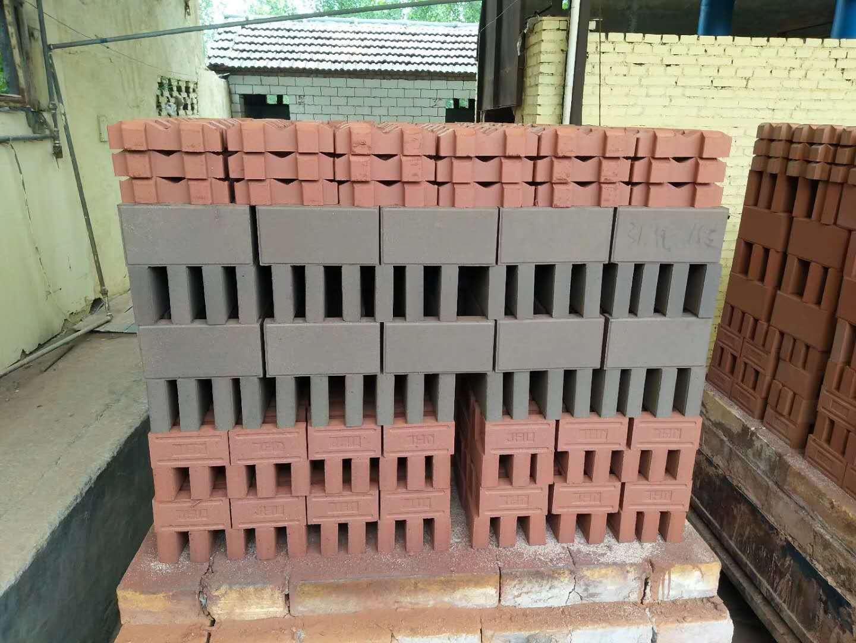 济源烧结砖厂家-如何选购好的烧结砖