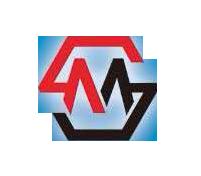 滄州雙木機械制造有限公司