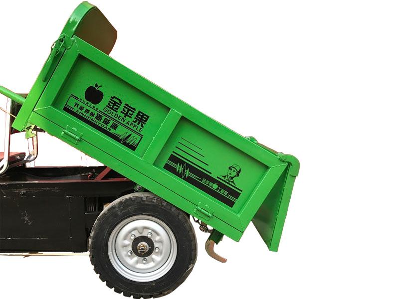 工地灰斗三轮车厂家,专业的工地灰斗三轮车供应商推荐