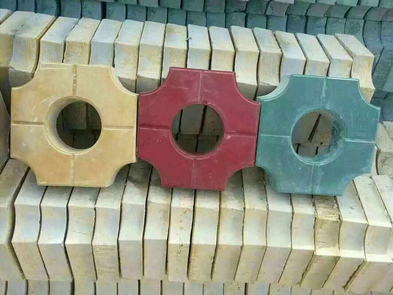 洛阳植草砖批发-供应材质好的植草砖
