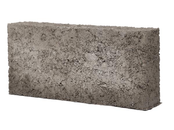 混凝土水泥砖出售_亿元环保建材好的混凝土水泥砖供应