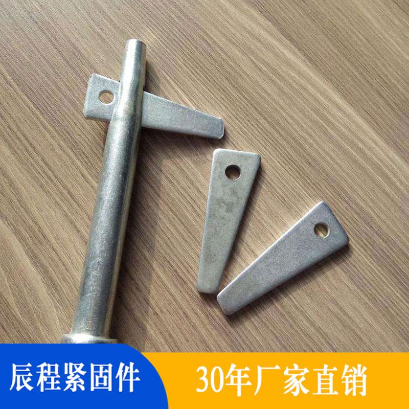 铝模板报价|邯郸品牌好的铝模板销售
