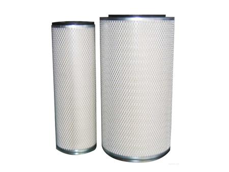 電爐除塵價格-質量優的環保設備在哪可以買到