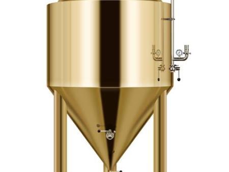 啤酒保鲜设备哪家专业|惠州金麦源啤酒设备怎么样