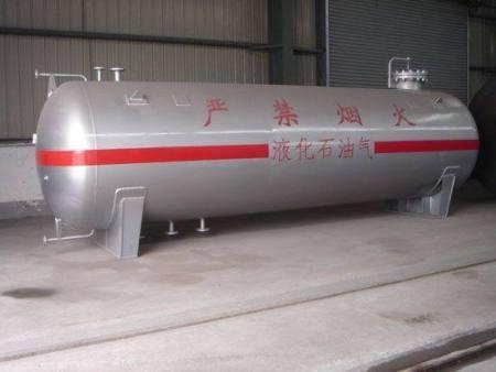 液氧贮罐-价位合理的压力容器罐供销