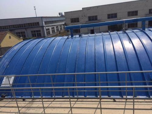 玻璃钢污水池盖板制造-质量好的玻璃钢污水池盖板-顺诚倾力推荐