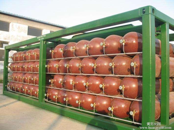 天然气集装阁价格,供应天然气集装阁厂家,天然气集装阁公司