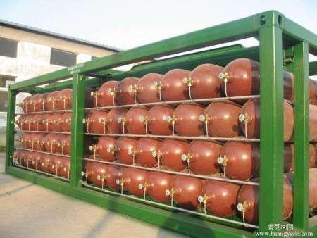 气瓶集装阁厂商_邢台质量良好的气体汇流排哪里买
