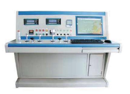 优惠的优质压力自动校验装置-价位合理的压力自动校验装置润环工程设计供应
