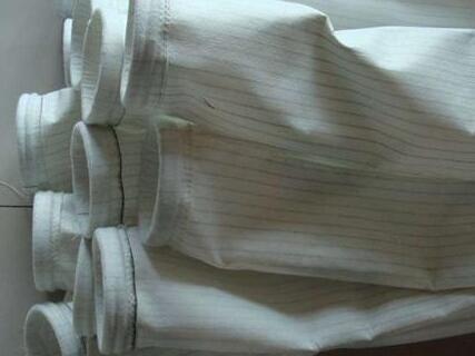 江西高溫除塵布袋-河北專業的高溫除塵布袋供應商是哪家
