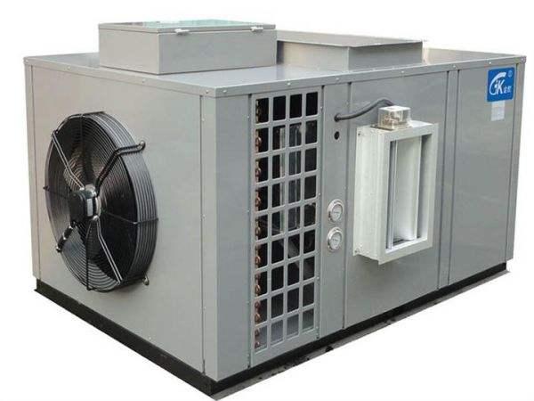 青海空气源热泵|空气源安装批发——空气能取暖设备