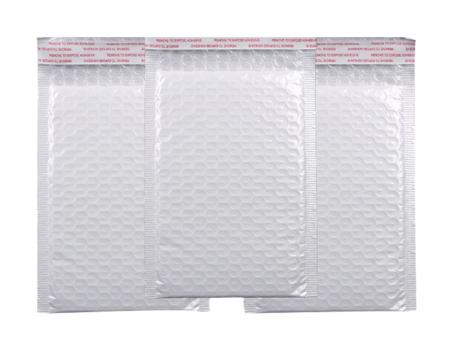 福建氣泡膜袋生產廠家-廈門優惠的廈門珠光膜氣泡信封袋行情