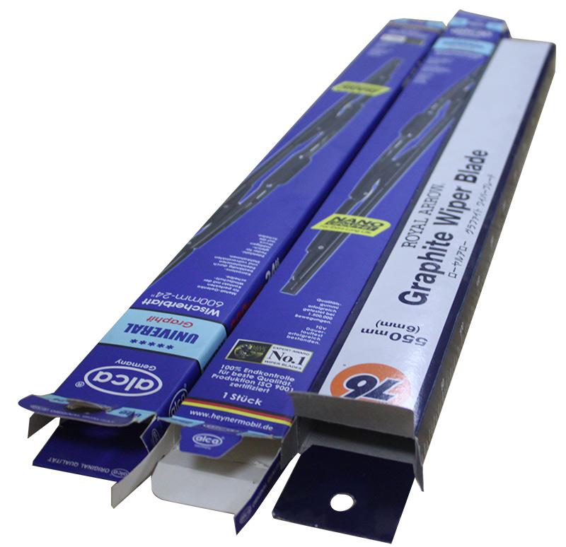 针剂装盒机-好的超长纸盒自动装盒机在哪可以买到