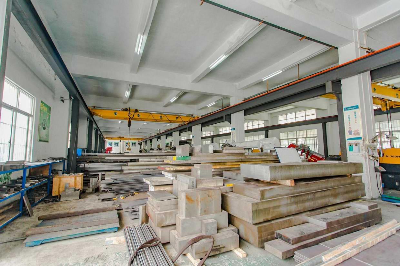 梅州周邊不銹鋼棒-哪兒能買到質量好的SUS304不銹鋼呢