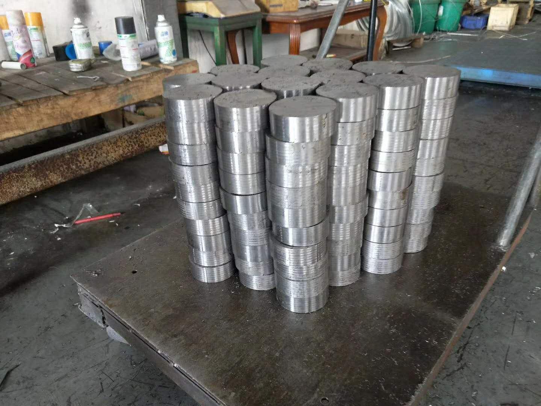 南海不锈钢棒|在哪能买到超值的SUS304不锈钢