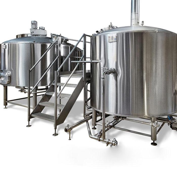 zhuhai鲜酿啤酒设备_厂家zhixiao酿酒设备推jian
