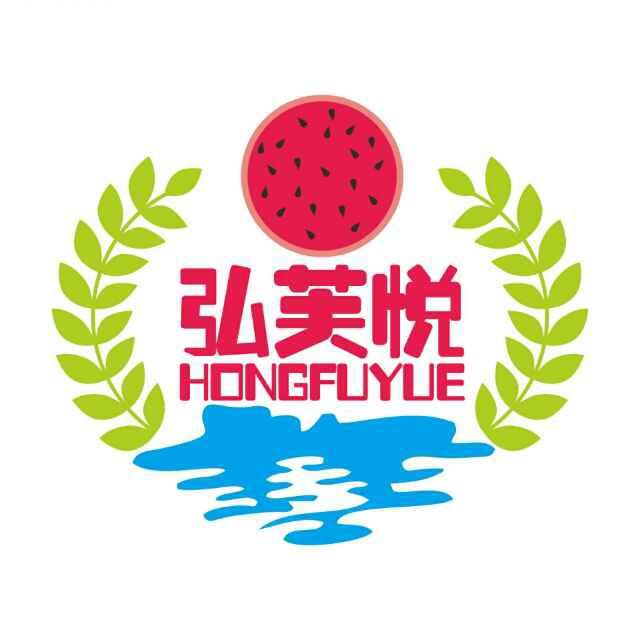内蒙古轩达泰农业科技有限公司