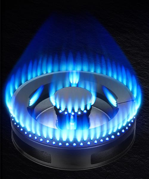 餐馆燃料代理-可信赖的无醇燃料代理加盟公司