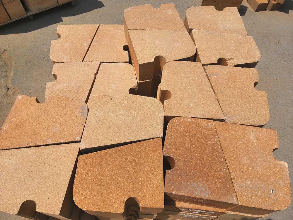 【嘉成硼业】粘土质耐火砖生产厂家/粘土质耐火砖批发价格