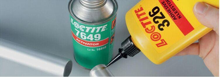 南充乐泰326胶水,合肥乐泰401胶水价格合理质量才合理