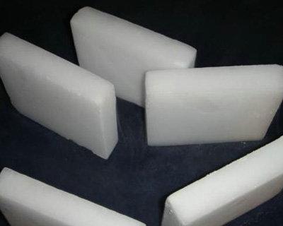 干冰块批发-郑州哪里有供应划算的干冰块