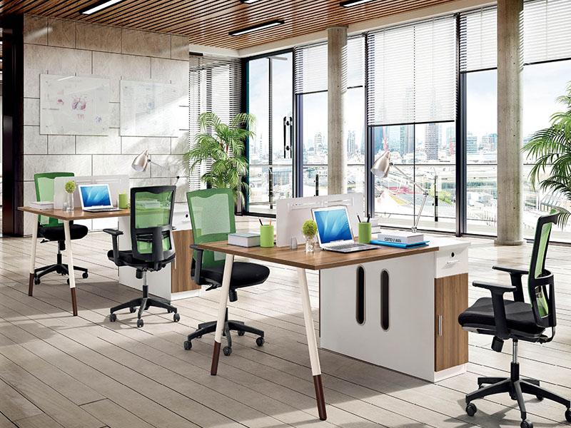 深圳辦公屏風的材質您知道嗎?