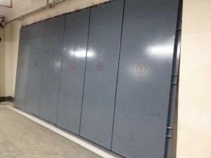 阿勒泰密閉封堵板廠家直銷-省直轄行政單位優良新疆封堵板供應商