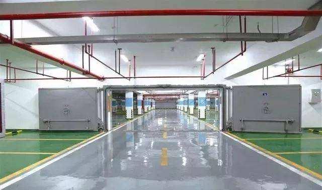 阿勒泰封堵板厂家直销_龙凯图人防工程可靠的新疆封堵板销售商