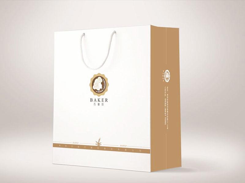 郑州印刷设计_郑州印刷公司怎么样