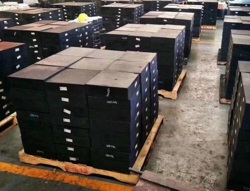 宁夏球形橡胶支座-维逸橡胶制品_有品质的球形橡胶支座供应商