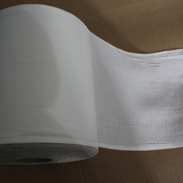 玻璃钢夹砂管道专用夹砂布厂家|衡水价位合理的玻璃钢夹砂管道专用夹砂布