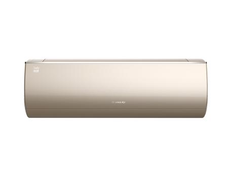 白银格力空调-华天专业供应甘肃格力空调