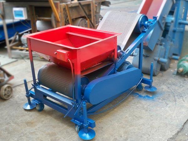 轻型抛粮机价格-鞍山市大力运输机制造提供优惠的轻型抛粮机