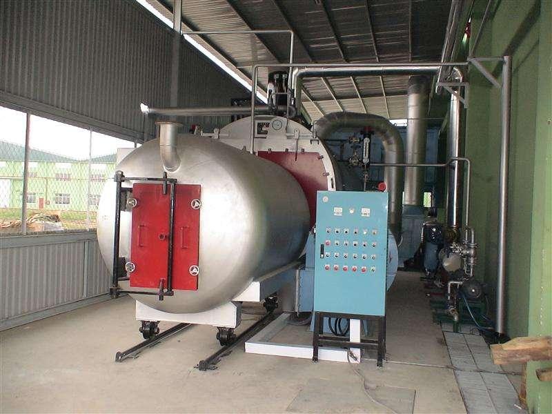 电锅炉安装-资深的机电设备维修哪里有