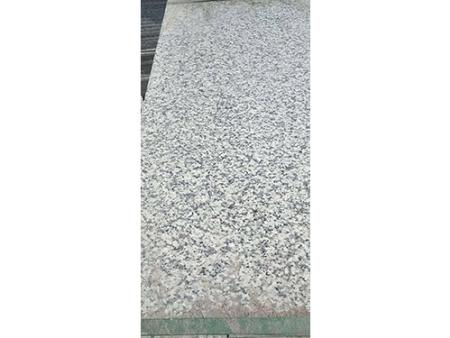 磨光板批發-劃算的磨光板蛟河市天崗鎮盛金石材供應