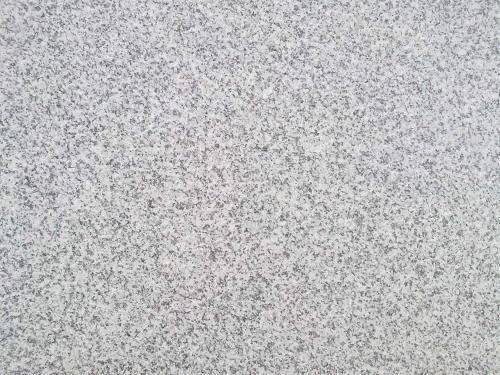 磨光板价格 大量出售吉林新款磨光板