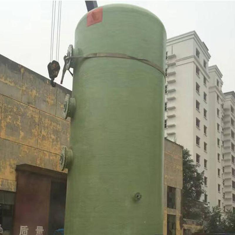 广西活性炭吸收塔-昊为_质量好的活性炭吸收塔提供商