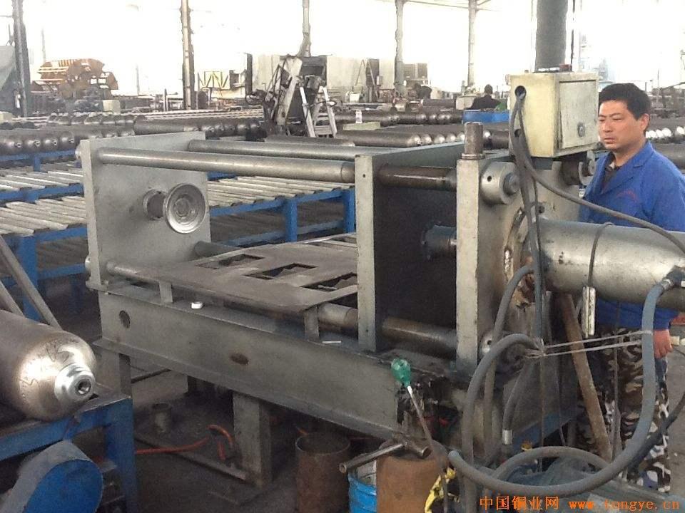 固原液压设备维修价格-银川服务好的设备维修哪里有