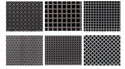 成都不锈钢网厂家—出售成都超值的不锈钢网
