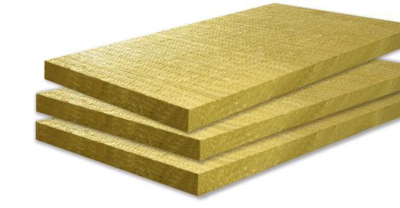 營口巖棉-性價比高的巖棉火熱供應中