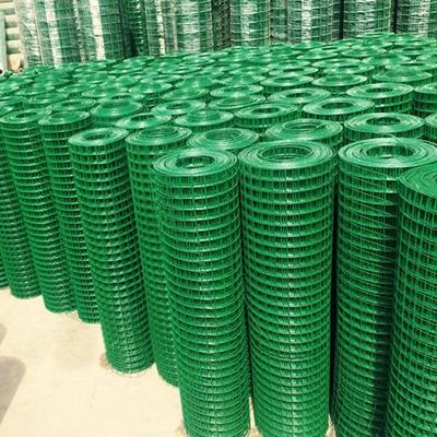 重庆电焊网代理_耐用的电焊网要到哪买
