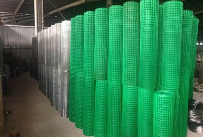 電焊網價格-買優惠的電焊網,就來坤騰金屬絲網