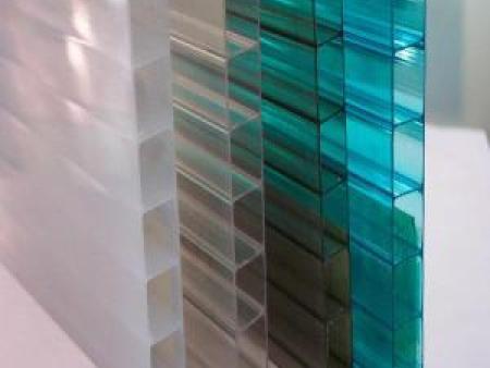 丹东阳光板报价-供应辽宁高质量的阳光板