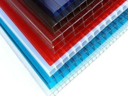 阳光板价格-在哪里能买到新型阳光板